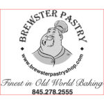 Brewster Pastry Shop