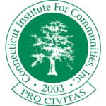 CIFC Greater Danbury Health Center
