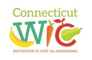 ct_wic_nutrition