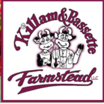 Killam & Bassette Farmstead, LLC