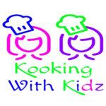 Kooking With Kidz