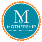 Mothership Bakery