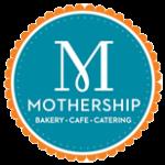Mothership Bakery