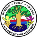 Danbury Family Learning Center, Inc