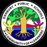 Danbury Family Learning Center, Inc