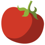cropped-dfmm-tomato.png