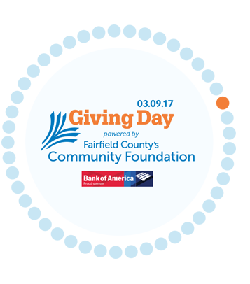 Giving Day 3-9-2017