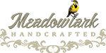 Meadowlark Handcrafted