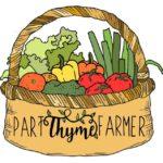 Part Thyme Farmer