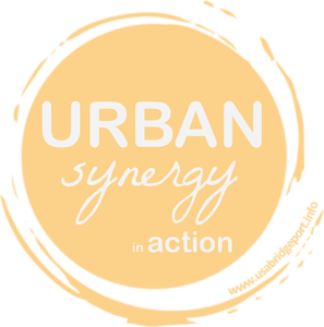 Urban Synergy in Action