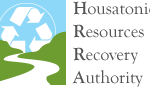 Housatonic Resources Recovery Authority