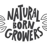 Natural Born Growers