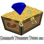 Gemma's Treasure Trove