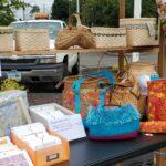 Nancy Hayes Crafts